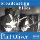 Broadcasting The Blues: Black Blues In The Segregation Era thumbnail