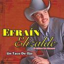 Un Taco De Ojo thumbnail