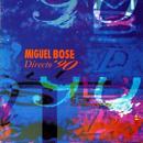 Directo '90 thumbnail