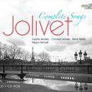 Jolivet: Complete Songs thumbnail