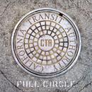 Full Circle thumbnail