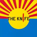 The Knife thumbnail