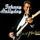Live At Montreux 1988 thumbnail