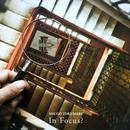 In Focus? thumbnail