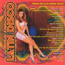 Latin Disco [Thump Records] thumbnail