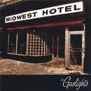 Midwest Hotel thumbnail