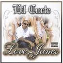 Love Jamz (Explicit) thumbnail