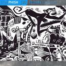 Live Phish 20: 12.29.94 Providence, RI thumbnail