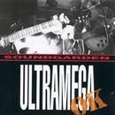 Ultramega OK thumbnail