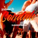 Welcome To Condale thumbnail