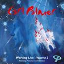 Working Live - Volume 3 thumbnail