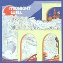 Midnight Well thumbnail
