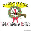 Irish Christmas Rollick thumbnail