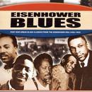 Eisenhower Blues thumbnail