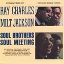 Soul Brothers / Soul Meeting thumbnail