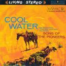 Cool Water thumbnail