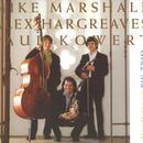 Mike Marshall's Big Trio thumbnail