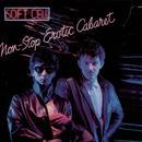 Non-Stop Erotic Cabaret thumbnail