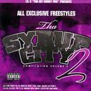 "Lil C ""Tha Get Money Pro"" Presents: Tha Syrup City 2 (Explicit) thumbnail"