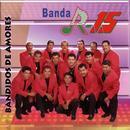 Bandidos De Amores thumbnail