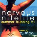 Nervous Nitelife: Summer Clubbing V.1 thumbnail