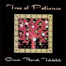 Tree Of Patience thumbnail