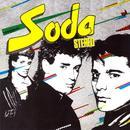 Soda Stereo thumbnail