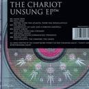 Unsung (EP) thumbnail