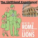 When In Rome....Do As The Lions thumbnail