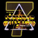 Seven - The Best Of Stryper thumbnail