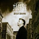 Mr. Love & Justice thumbnail