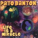 Life Is A Miracle thumbnail