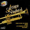 Best Of Arturo Sandoval thumbnail