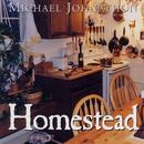 Homestead thumbnail