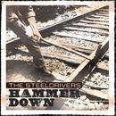 Hammer Down thumbnail