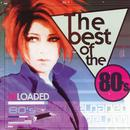 Best Of The 80's Reloaded thumbnail