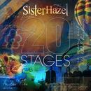 20 Stages thumbnail