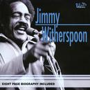 The Blues Biography thumbnail