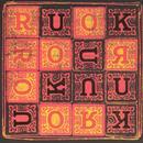 R.U.O.K.? thumbnail