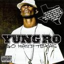 Go Hard Texas (Explicit) thumbnail