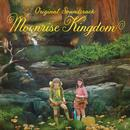 Moonrise Kingdom (Original Soundtrack) thumbnail