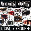 Social Intercourse thumbnail