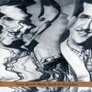 Great Jewish Music: Jacob Do Bandolim thumbnail
