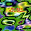 Op Zop Too Wah thumbnail