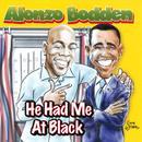 He Had Me At Black thumbnail