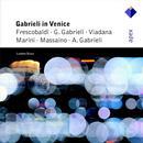 Gabrieli In Venice thumbnail