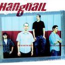 Hangnail thumbnail