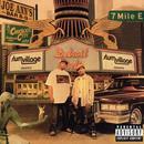 Detroit Deli (In Taste Of Detroit) (Explicit) thumbnail