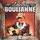 Levis Boulianne thumbnail