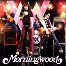Morningwood thumbnail